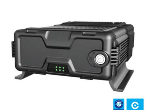 VT16000 4G 24CH HD MOBILE DVR