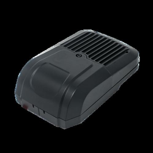 VT IPC-C20 Network IP Camera ADAS