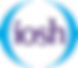 iosh-logo.png