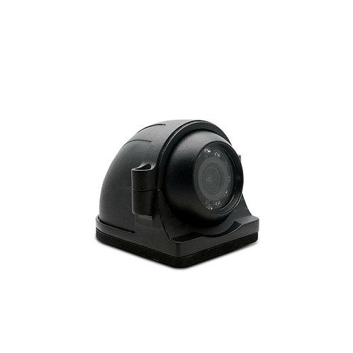 FP External Waterproof AHD Anti Vandal/Tamper proof CCTV Side Camera