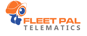 fleet telematics logo.png