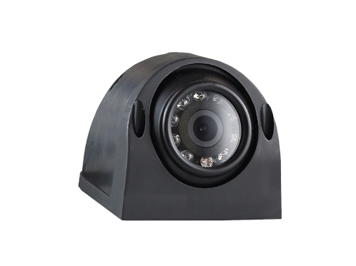 RH-669D AHD Side Swipe Camera