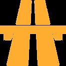 highway (2).png