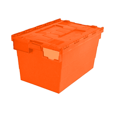 exporta-tote-box-attached-lid-container-