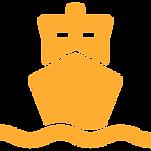 sailing-ship (2).png