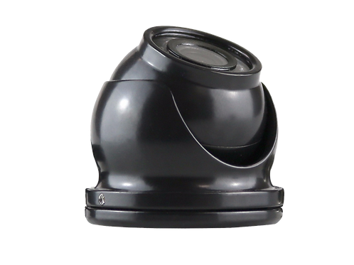 RH-D30 Infra Red Dome Camera