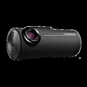 Live Dash Front Facing Camera