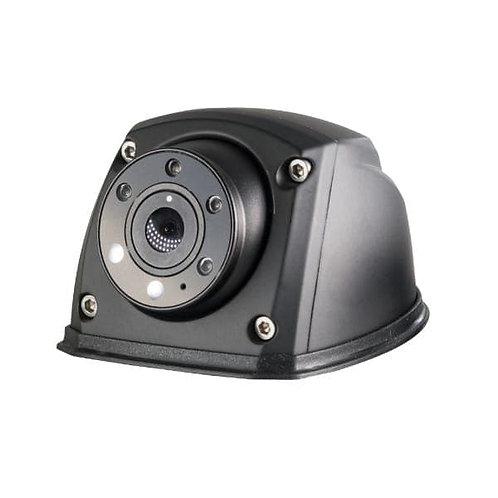 VT410-AHD Side & Reverse Camera