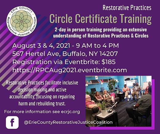 Circle Certificate Training.png
