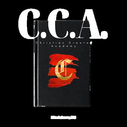 christian creator academy (1).png