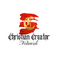 Christian Creator Network white.png