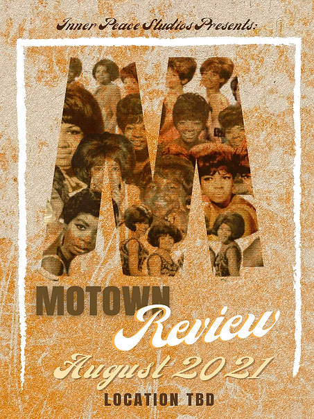 Motown review Cleveland .png