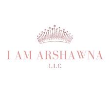 Copy of Introducing I Am Arshawna, LLC.p