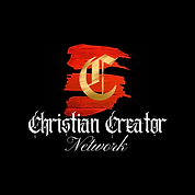Christian Creator Network.png