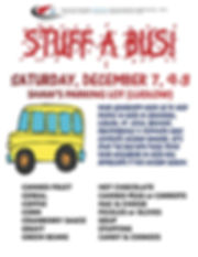 STUFF A BUS POSTER_Page_1.jpg