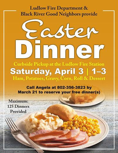 Easter Dinner Flyer (2).jpg
