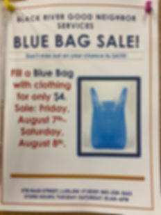 blue bag sale.jpg