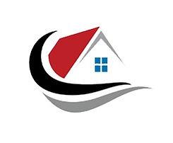 BRGNS Logo.jpg