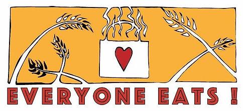 everyone eats banner (1) (3) (2).png.jpg
