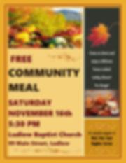 Community Meal 11.19.jpg