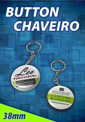 Button Chaveiro 38mm - 1 un.