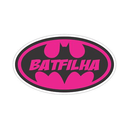 Adesivo BatFilha