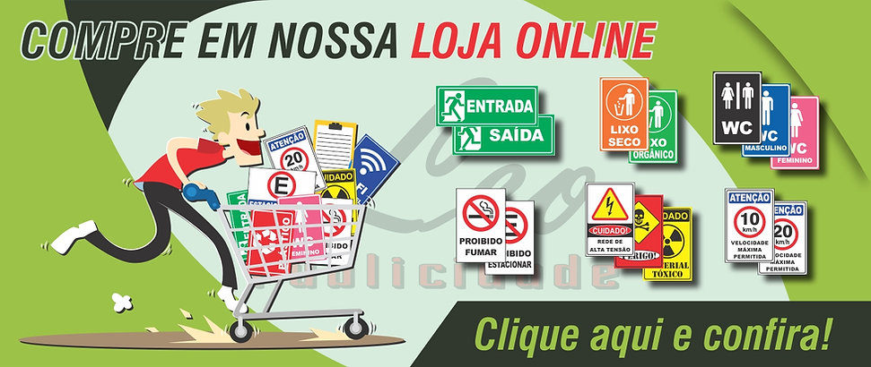 anúncio_loja_online_SITE.jpg