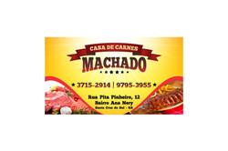 SA DE CARNES MACHADO_card