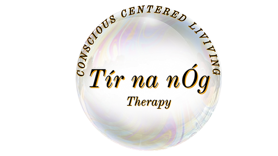 tir na nog logo black & gold.png