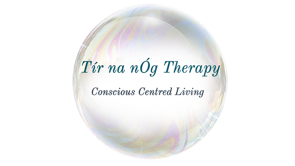 Tir na nog therapy larger bubble.png