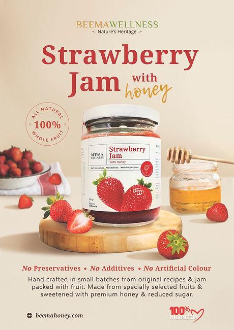 Strawberry Jam Poster (1).jpg