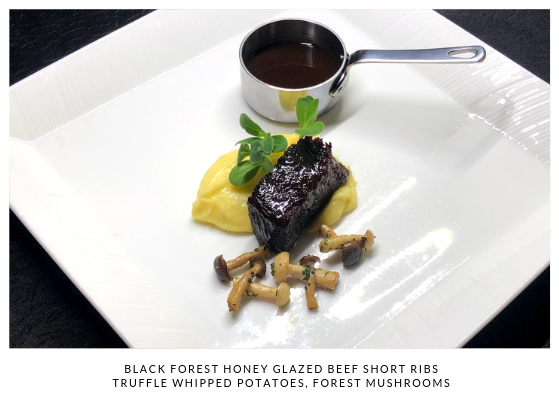 glazed beef short ribs.png