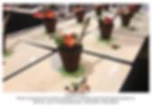 Flowerpot .png