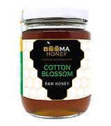 COTTON BLOSSOM 300G.jpg