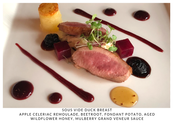 sous vide duck breast.png