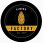 Almond Factory logo.png