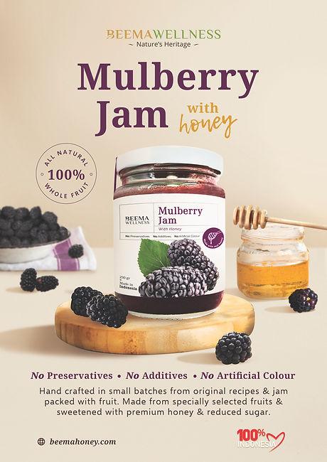 Mulberry Jam Poster.jpg