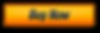 580b57fcd9996e24bc43c465 (1).png