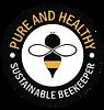Beema honey practise sustainable beekeeping