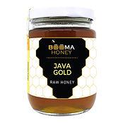 JAVA GOLD 300G.jpg