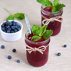 drinks by Beema Honey