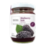 Mulberry Jam02.png