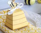 Birthday gifts by Beema honey