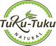 Beema Honey available at Tukutukunatural.com