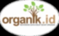 organik.id by Komunitas Organik Indonesia