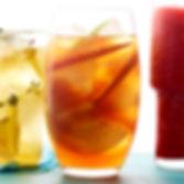Honey and Apple Cider Vinegar tea
