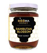 RAMBUTAN BLOSSOM 300G.jpg