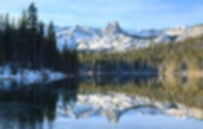 413559-Mammoth-Lakes.jpg