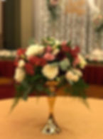 IMG_2294.JPG