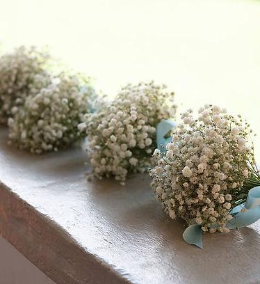 Bridesmaid Bouquet_BB.jpg